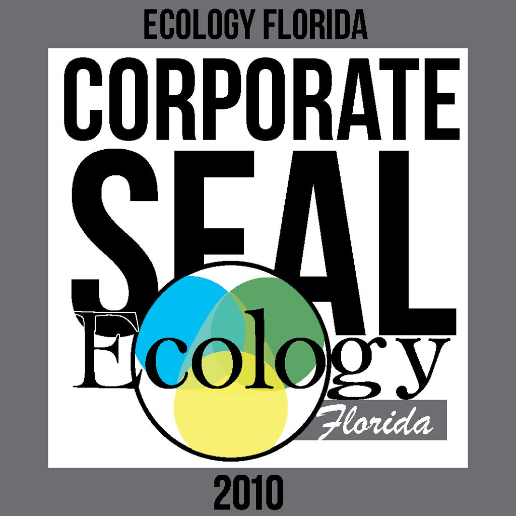 Ecology-FL-STAMP.png