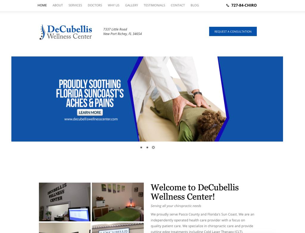 deubellis-wellnesscenter.png